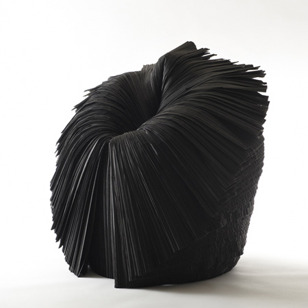 ghost-stories-by-nendo-nendo-cabbage-chair-bl_1736.jpg