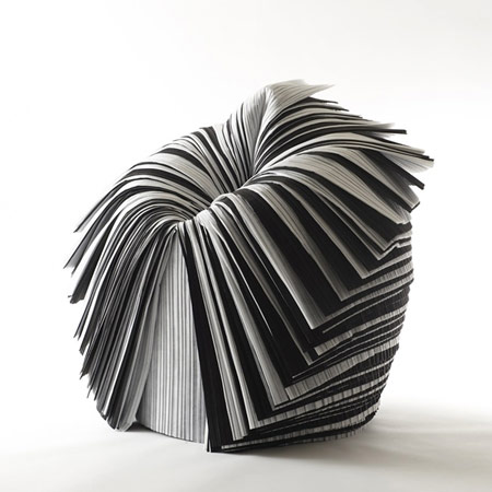 ghost-stories-by-nendo-nendo-cabbage-chair-bl_173c.jpg