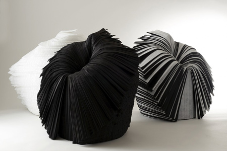 ghost-stories-by-nendo-nendo-cabbage-chair-trio_sm.jpg