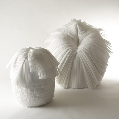 ghost-stories-by-nendo-nendo-cabbage-chair-wh_1775.jpg