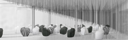 ghost-stories-by-nendo-nendo-installation-ren_1727.jpg