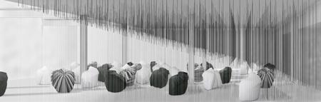 ghost-stories-by-nendo-nendo-installation-ren_1727.jpg