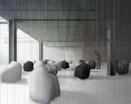 ghost-stories-by-nendo-nendo-rendering.jpg
