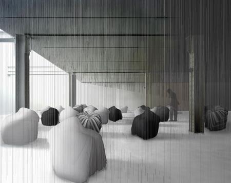 ghost-stories-by-nendo-nendo-rendering.jpg