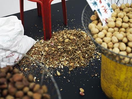 globan-street-food-06_global_street_food.jpg