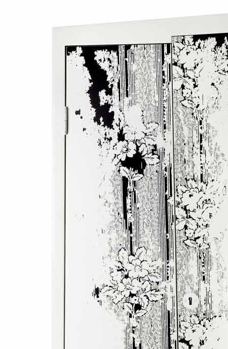 hidden-layers-by-folkform-nb_peeling_wallpaper_cupboa.jpg