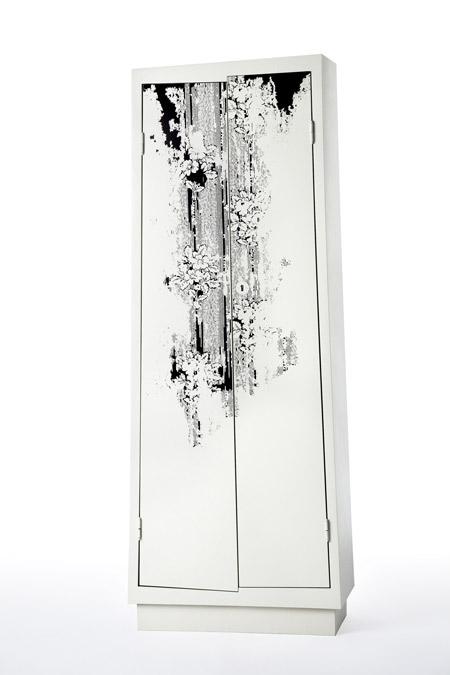 hidden-layers-by-folkform-peeling-wallpaper_cupboard.jpg