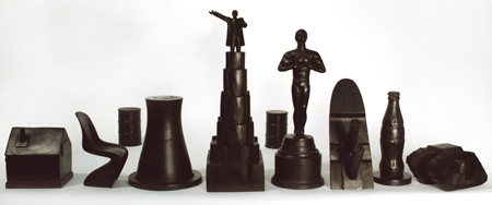 history-chess-by-boym-editions-web.jpg