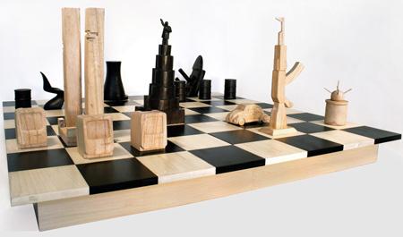 history-chess-by-boym-editions-web4.jpg