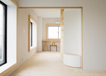 house-in-hiyoshi-by-hiroyuki-tanaka-architects-hokr_102_mg_1513_s.jpg