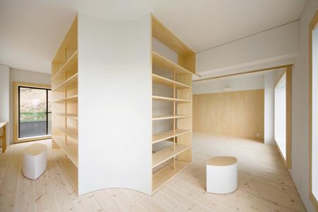 house-in-hiyoshi-by-hiroyuki-tanaka-architects-hokr_104_mg_1538_s.jpg