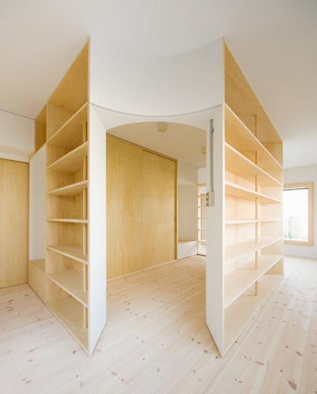 house-in-hiyoshi-by-hiroyuki-tanaka-architects-hokr_109_mg_1571_s.jpg