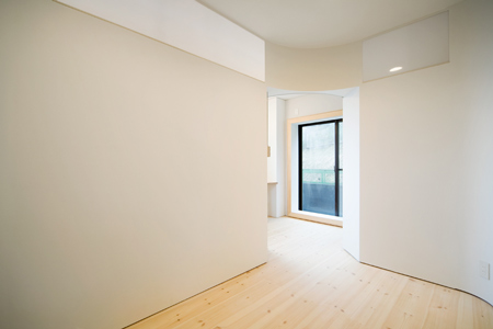 house-in-hiyoshi-by-hiroyuki-tanaka-architects-hokr_114_mg_1442_s.jpg