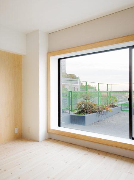 house-in-hiyoshi-by-hiroyuki-tanaka-architects-hokr_118_mg_1651_s.jpg