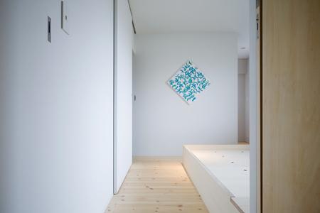 house-in-hiyoshi-by-hiroyuki-tanaka-architects-hokr_124_mg_1493_s.jpg