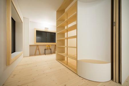 house-in-hiyoshi-by-hiroyuki-tanaka-architects-hokr_129_mg_1723_s.jpg