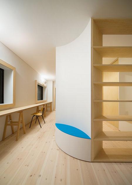 house-in-hiyoshi-by-hiroyuki-tanaka-architects-hokr_132_mg_1810_s.jpg