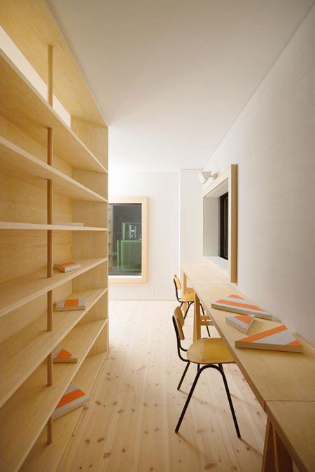 house-in-hiyoshi-by-hiroyuki-tanaka-architects-hokr_135_mg_1739_s.jpg