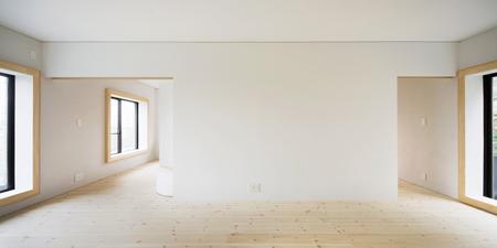 house-in-hiyoshi-by-hiroyuki-tanaka-architects-house-in-hiyoshi-by-hiroyuki-tanaka-architects-hokr_101_mg_1508_s.jpg