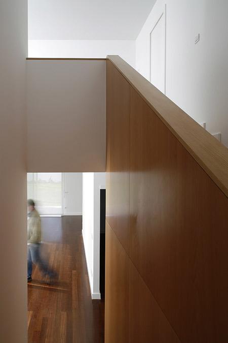 house-in-portugal-by-ana-reis_141008_0216.jpg