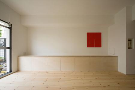 house-in-sagamino-by-hiroyuki-tanaka-architects-sgmr_009_mg_5436_s.jpg