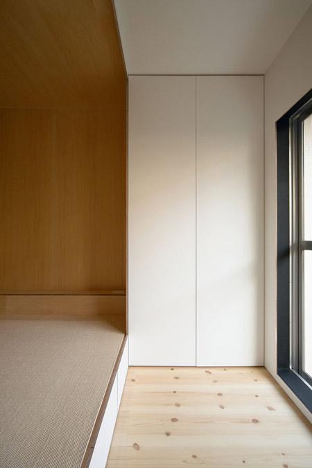 house-in-sagamino-by-hiroyuki-tanaka-architects-sgmr_013_mg_5488_s.jpg