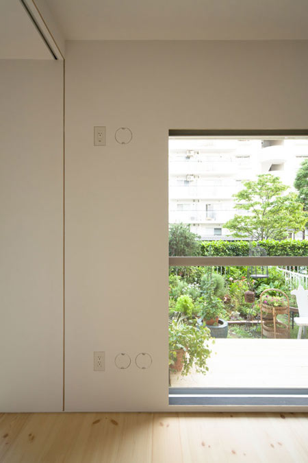 house-in-sagamino-by-hiroyuki-tanaka-architects-sgmr_014_mg_5472_s.jpg