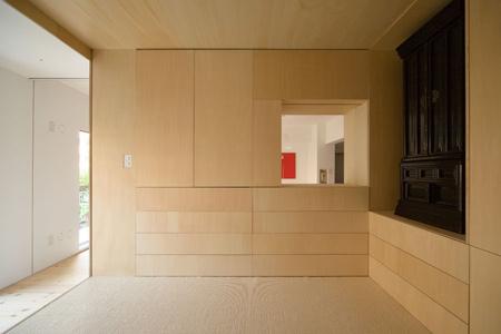 house-in-sagamino-by-hiroyuki-tanaka-architects-sgmr_015_mg_5480_s.jpg