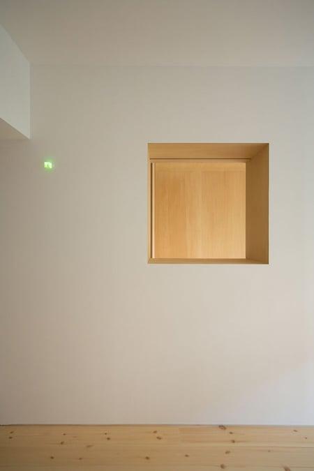 house-in-sagamino-by-hiroyuki-tanaka-architects-sgmr_019_mg_5505_s.jpg