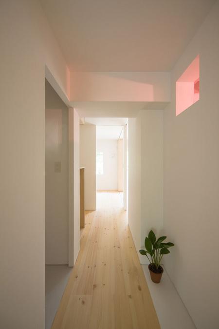 house-in-sagamino-by-hiroyuki-tanaka-architects-sgmr_022_mg_5366_s.jpg