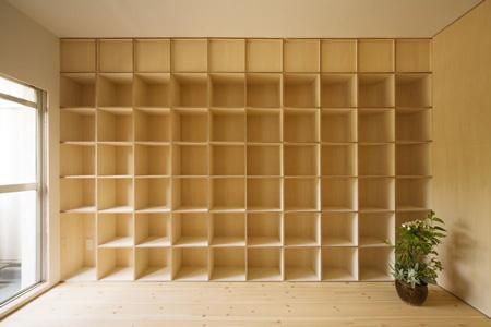 house-in-sagamino-by-hiroyuki-tanaka-architects-sgmr_032_mg_5241_s.jpg