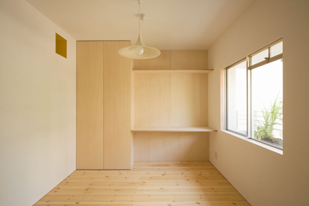 house-in-sagamino-by-hiroyuki-tanaka-architects-sgmr_034_mg_5255_s.jpg