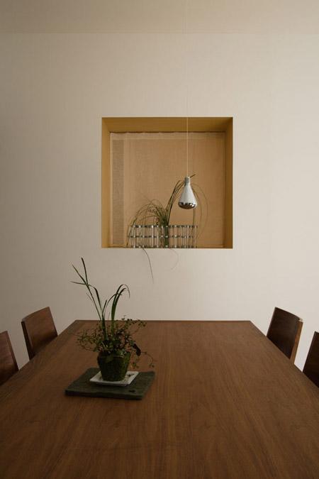 house-in-sagamino-by-hiroyuki-tanaka-architects-sgmr_201_mg_4409_s.jpg