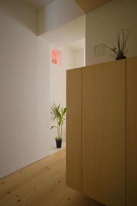 house-in-sagamino-by-hiroyuki-tanaka-architects-sgmr_213_mg_4555_s.jpg