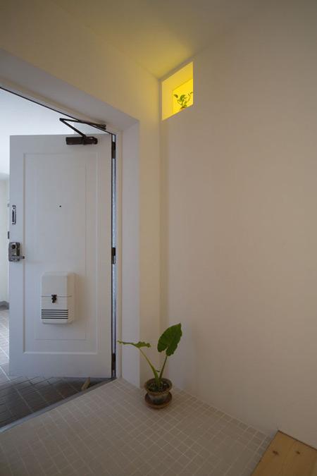 house-in-sagamino-by-hiroyuki-tanaka-architects-sgmr_214_mg_4561_s.jpg