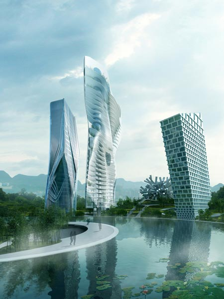 huaxi-city-centre-by-mad-and-others-huaxi-urban-nature.jpg