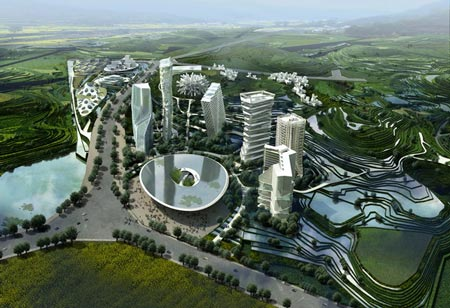 huaxi-city-centre-by-mad-and-others-huaxi-urban-nature_north-2.jpg