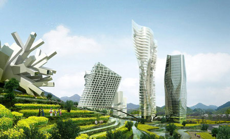 huaxi-city-centre-by-mad-and-others-huaxi-urban-nature_north-5.jpg