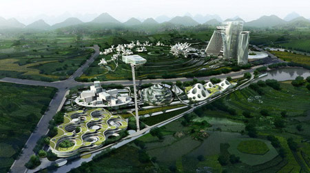 huaxi-city-centre-by-mad-and-others-huaxi-urban-nature_southwe.jpg