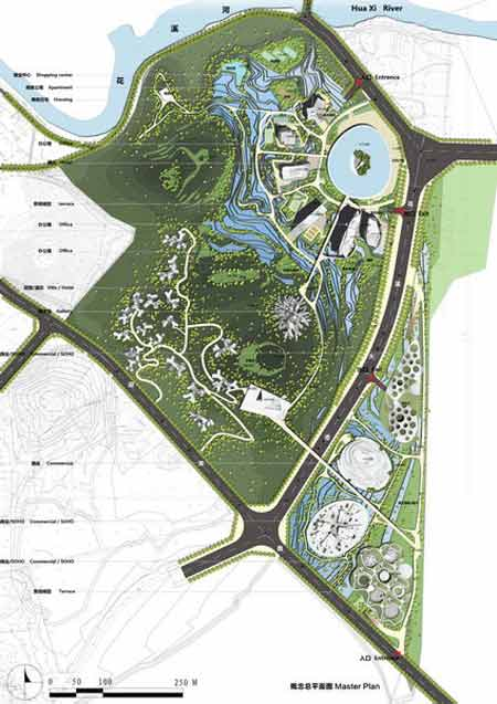 huaxi-city-centre-by-mad-and-others-huaxi_masterplan.jpg