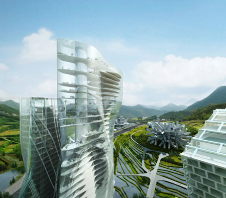 huaxi-city-centre-by-mad-and-others-mad_03.jpg