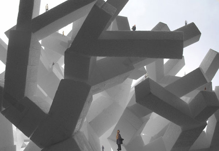 huaxi-city-centre-by-mad-and-others-sou_fujimoto_01.jpg