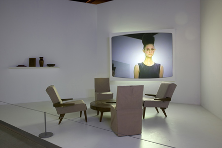 hussein-chalayan-at-the-design-museum-hc-after-words-credit-luke.jpg