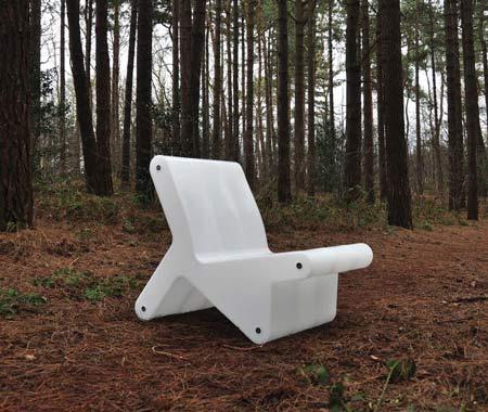 keer-chair-by-reinier-de-jong-2-keer01.jpg