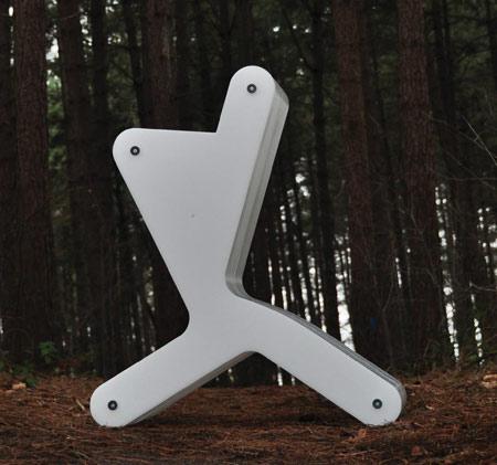 keer-chair-by-reinier-de-jong-2-keer03.jpg