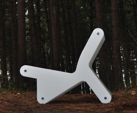 keer-chair-by-reinier-de-jong-2-keer04.jpg