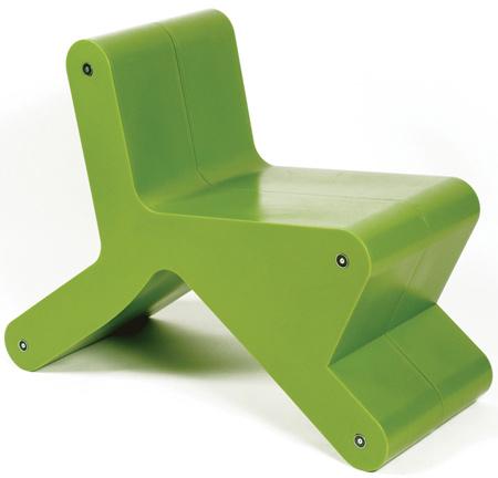 keer-chair-by-reinier-de-jong-2-keer08.jpg