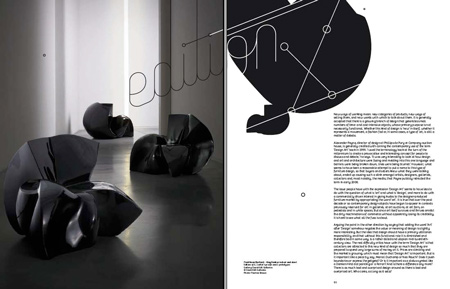 limited-edition-by-sophie-lovell-limited-edition-layout-page.jpg