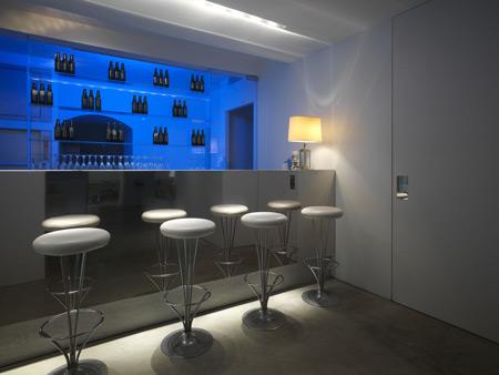 luisaviaroma-store-by-claudio-nardi-architects-luisa06_pietrosavorelli.jpg