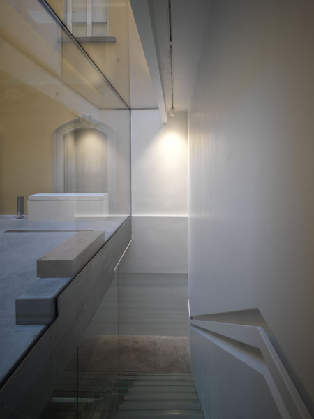 luisaviaroma-store-by-claudio-nardi-architects.jpg